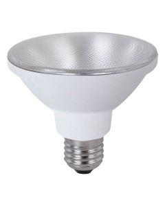 Megaman 141846 LED 10.5W E27 PAR30s, 35° 4000K Economy Series Lamp