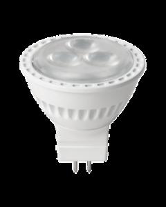 Megaman 142632 3W GU4 MR11 LED 36DEG 4000K Lamp - Buy online from Sparkshop