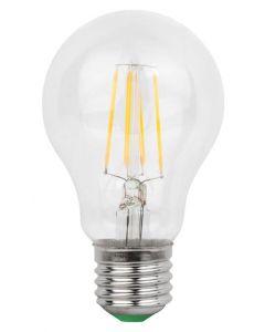 Megaman 146201 LED Lamp 5W Filament Classic E27 2700K