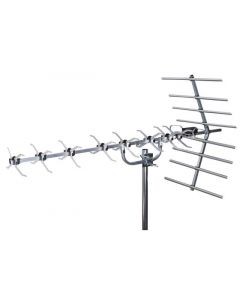 SLx 4G 48 Element Digital TV Aerial