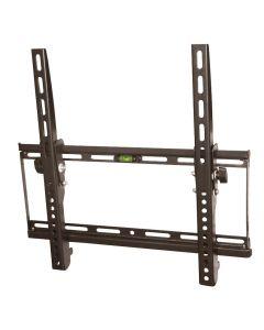 "SLx 26"" - 47"" TV Wall Mount - Adjustable Tilt"