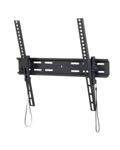 PHILEX 28084T Super Economy Slim Tilt TV Wall Mount