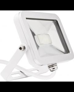 Brackenheath I1010W iSpot LED 10W 5700K IP65 Floodlight White