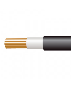 10.0mm Tri-Rated Black