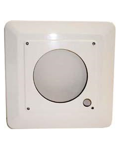 Vent-Axia 443334 150mm to 100mm diameter adaptor for Centra, Conversion Kit