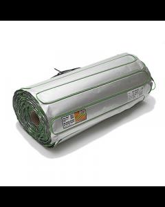 Heat Mat ULS-130-0300 3.0sqm Underlaminate system 130W/sqm