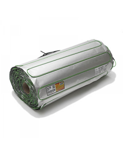 Heat Mat ULS-130-0250 2.5sqm Underlaminate system 130W/sqm