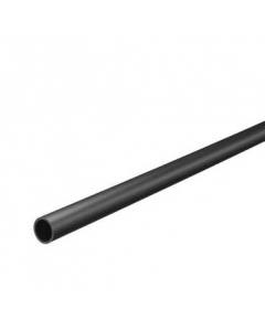Mita RNG20B Heavy Gauge Round Rigid Conduit 3m x 20mm Black