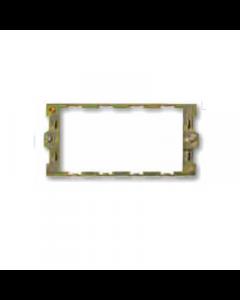 Deta G3404 4G Grid Frame/Yoke