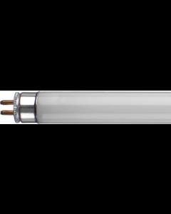 4 Foot T5 Fluorescent Tube 28W G5 4000K Cool White