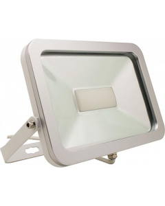 Brackenheath I1030W iSpot Ultra Thin LED 30W 5700K IP65 Floodlight White