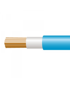 6.0mm Tri-Rated Blue 100m