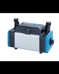 Triton T550I00M Twin Impeller Booster Pump