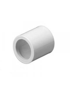 Mita RED25W Reducer for Rigid Conduit 25-20mm White