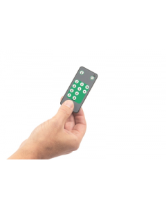 CP Electronics UHS7 User Handset