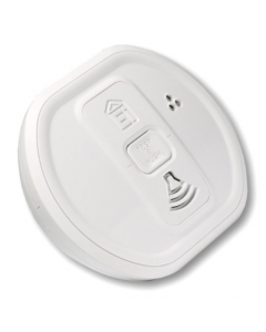 Aico EI208WRF RadioLINK Battery Powered Carbon Monoxide Alarm