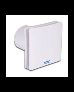 Vent-Axia 442955 Ventilation Unit, Lo-Carbon Centra HT De-centralised, c/w Humidistat & Timer IPX4