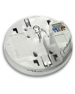 Aico Ei168RC RadioLINK Base Mains Powered with Rechargeable Battery Backup