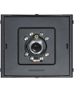 Bticino 342550 Sfera Classic Colour Camera Module - Buy online from Sparkshop