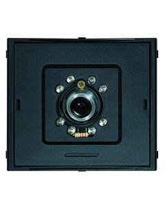 Terraneo/Bticino 332550 Sfera Classic Colour Camera Module