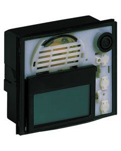 BTicino/Terraneo 342630 2 WIRE Video Door Entry system