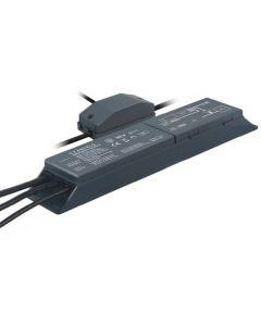 Kosnic LED Panel Emergency Module - CEW03LIL/N