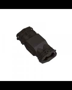 Collingwood JB4 (series) Gel Filled Waterproof Junction Box 1.5mm x 6.5-12mm