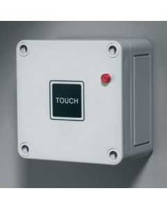 CP Electronics KH3N Weatherproof Touch Activated Time Lag Switch (KH3N)