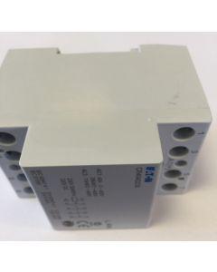 Eaton MEM CR4040230 40A 4 Pole Contactor 230V AC/DC