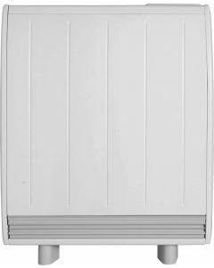 Dimplex QM050RF Quantum HHR Storage Heater 500W White, Lot 20 Compliant
