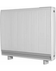 Dimplex QM125RF Quantum HHR Storage Heater 1.25kW White, Lot 20 Compliant