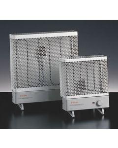 Dimplex MPH500 500W Coldwatcher Multi Purpose Heater (MPH500)