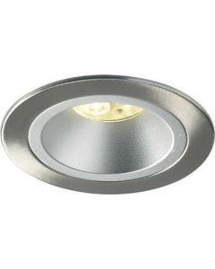 Collingwood Halers DL284BSNWDIM H5 500 Symmetric Low Glare Dimmable Fire rated LED Downlight IP65 4000K