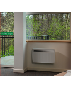 Dimplex EPX1000 1.0kW Panel Heater
