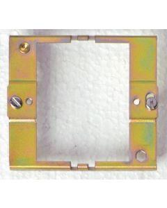 Deta G3401 1G Grid Frame/Yoke