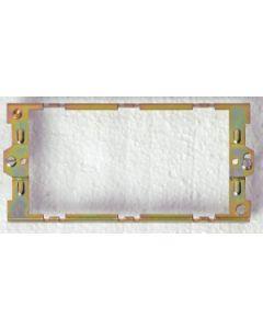 Deta G3403 3G Grid Frame/Yoke