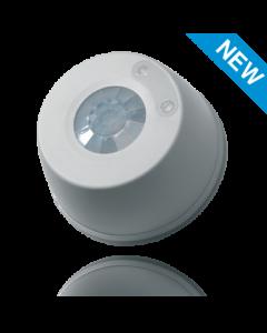 CP Electronics GESM Surface Mounted PIR Movement Sensor (GESM)