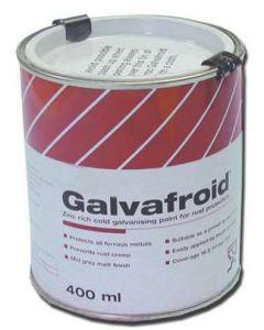 GreenBrook GP400 Galvafroid 400ml