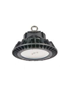 Collingwood HB15040 Springbok Dimmable 1-10V 4000K IP65 150W LED High Bay - Buy online from Sparkshop