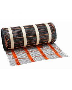 Heat Mat 3.7sqm Heating Mat 160W/sqm (PKM-160-0370)
