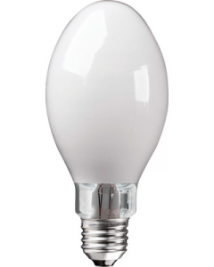 HIGH PRESSURE SODIUM HPS SON Elliptical 70W 2000K ES-E27 Lamp with Internal Ignitor