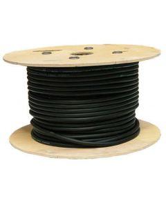 6.0mm² 3 Core H07RN-F Industrial Rubber Flex (price per metre)