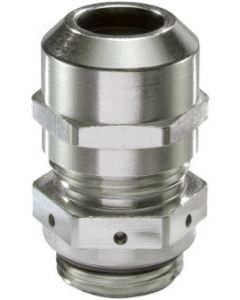 WISKA SPRINT 10065900 EMSVG 20 VentGLAND Compression Gland 7.5-11.3mm