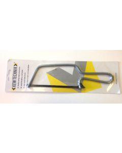 """Kew Technik HSP0606 6"""" Junior Hacksaw"""