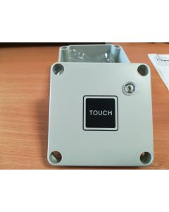 CP Electronics MRT16-WP/PN Touch Activated Timer with Permanent Neon