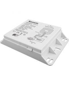 Kosnic KTC27EME-DD, Emergency Module for LED DD Lamps