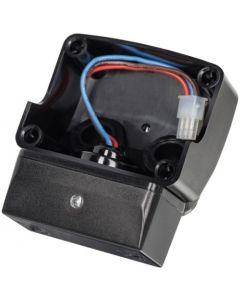 Timeguard LEDPROPCB Dedicated Photocell for LEDPRO Floodlights - Black