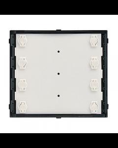 Terraneo/Bticino 332240 Analogue 4 Push Button Module