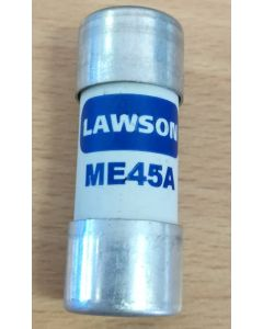Wylex LFL45, Fuse, HRC Cartridge