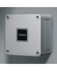 CP Electronics MRT16-WP Touch Activated Timer